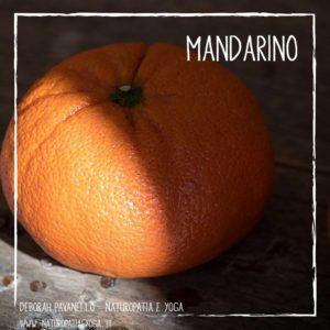 oli-essenziali-mandarino